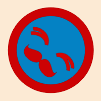 Looneyhouston