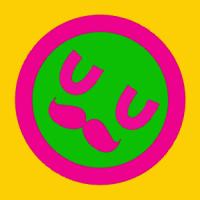 pinaypi