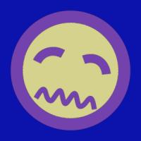 KristyBurf