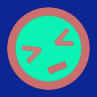 sasilva
