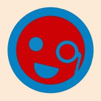 e_guru