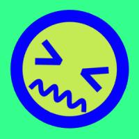 bratwurstbraeter