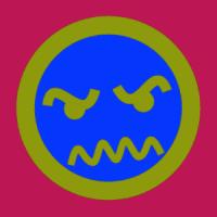 ascornell
