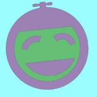 plex4bert