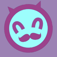 GhostPXS
