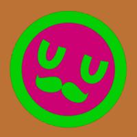 Eyekymo