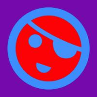 KGFChapter2