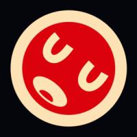 button6004