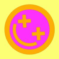 NCLynchos