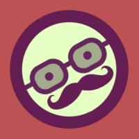 Dev_Bsl