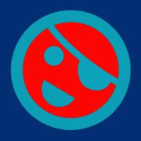 TothFamilyDirector