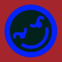 Cloneturbotank