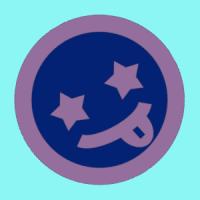 dioreva