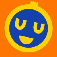 YupsterXJ