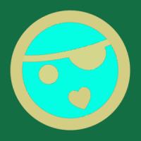 tabathaba