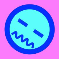 moonbug521