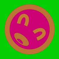 eggaholic