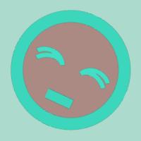 deoner