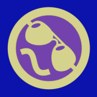 Corbula