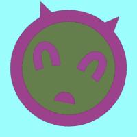 beavis69101