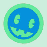 User72