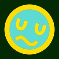Munnybear