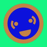 smileyblonde_1