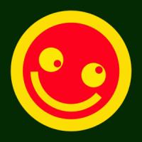 zoonapcc