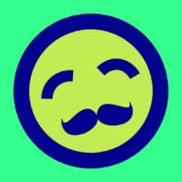 zensurfer