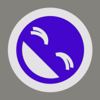 cpanos01