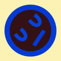 JenM123