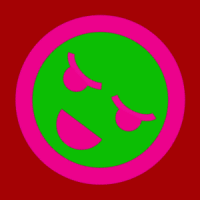 ryanneph
