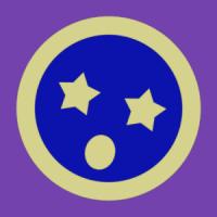 gwendolynj