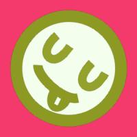 Yunus01
