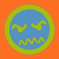 imetaxia