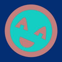 amunike