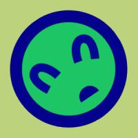 muizzsiddique