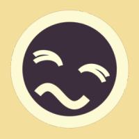 bradrweaver