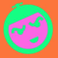 Varden2