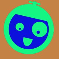 MiniFoo