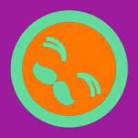mzspeshl1