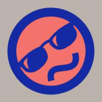 khartiga