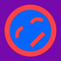 kazoolie