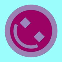 khle0129