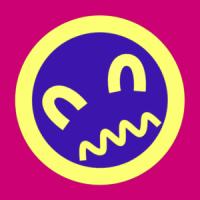 mynoahconstrictor