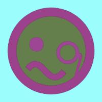 Sn0riat