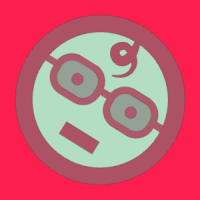 RobotLegs