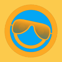 Sundrop7