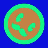 hoshi_masters