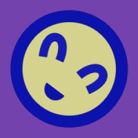 Ennfer